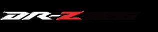 DR-Z125L5_logo_1454276686.png