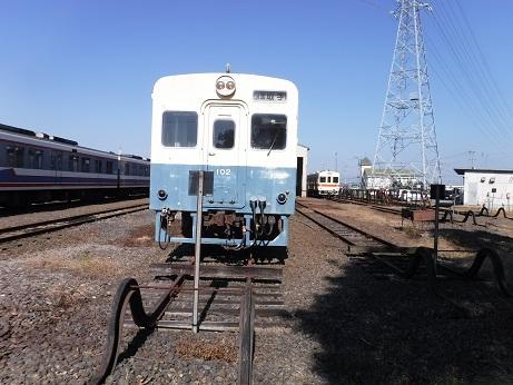 DSCF0209.JPG