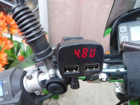 DSCF1380.JPG