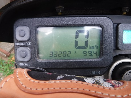 DSCF2208.JPG