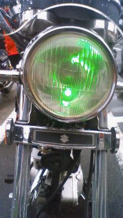 ポジションLED緑.JPG