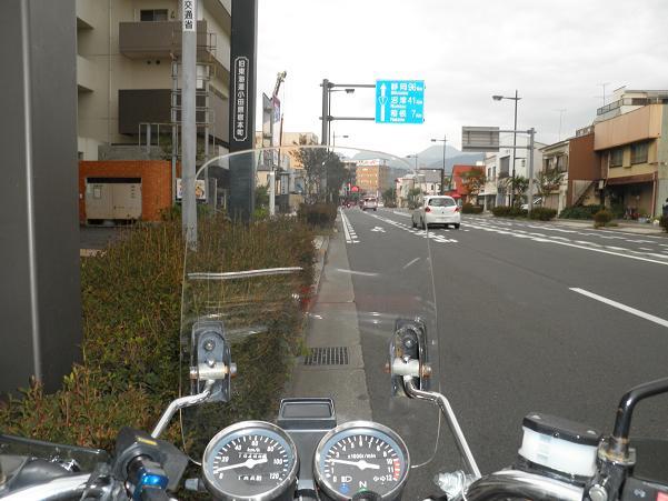 小田原.JPG