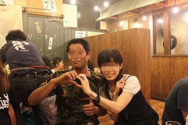 拝借画像(美女と野獣).jpg