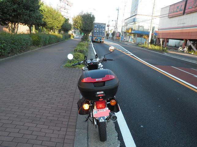 橋本付近.JPG