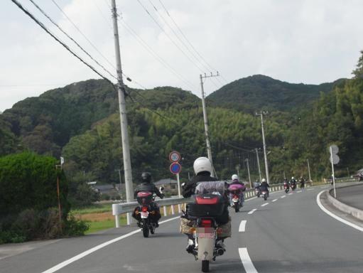 突撃.JPG