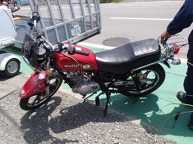 P5241987.JPG