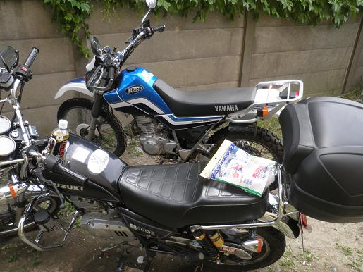 P5260332.JPG