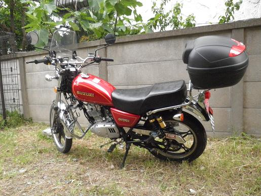 P5260349.JPG