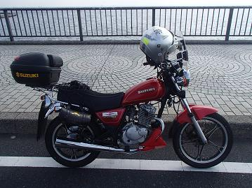 P6080192.JPG