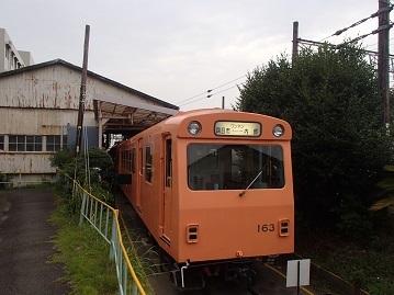 P8130451.JPG