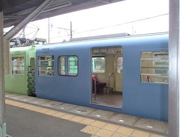 P8130453.JPG