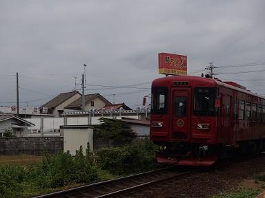 P8131174.JPG