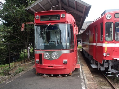 P8131188.JPG