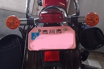 P8310543.JPG