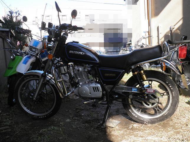 PC100194.JPG
