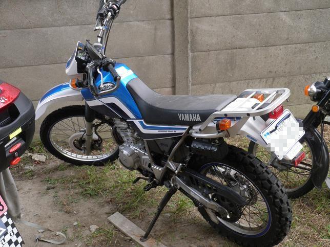 PC250279.JPG