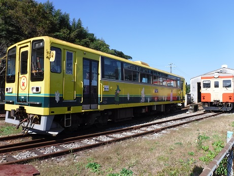 DSCF0317.JPG