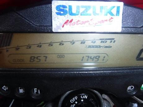 DSCF1280.JPG