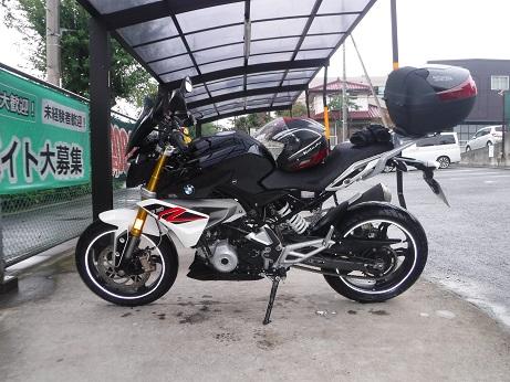 DSCF3080.JPG