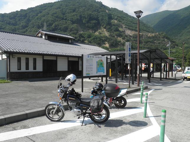 富士見道の駅.JPG