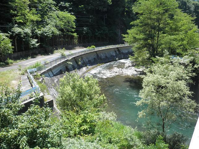 木曽川.JPG