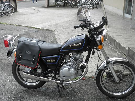 P6250096.JPG