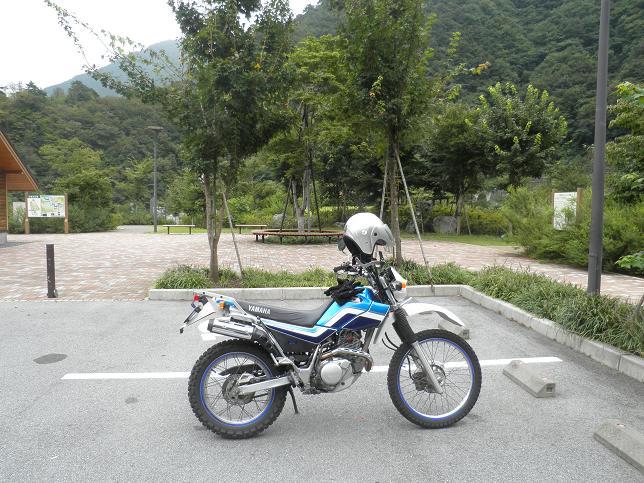 P9110626.JPG