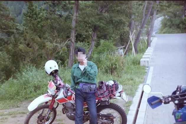 PICT2007.JPG